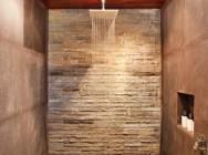 Villa Bukit Lemongan bathroom