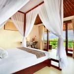 Villa_Bukit_Lembongan_bedroom_8320