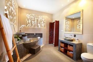 Villa_Bukit_Lemongan_bathroom_7398