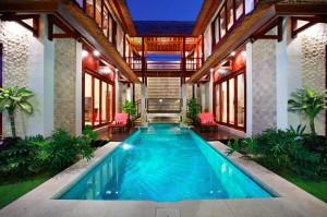 Villa_Bukit_Lemongan_pool