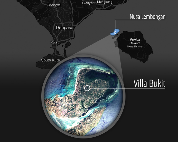 villa-bukit-map